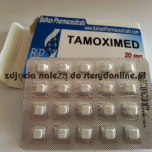 winstrol tabletki efekty po cyklu