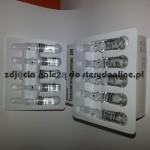 Testosteron Enanthate 250mg Aburaihan Iran2