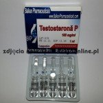 Testosteron Propionate 100mg Balkan Pharmaceuticals2