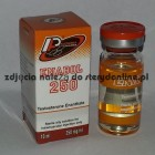 Testosterone Enanthate enabol all