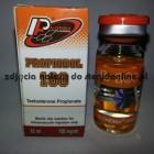 Testosterone Propinate propiobol all
