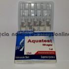 Aquatest