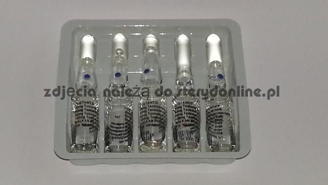 test propionate skutki uboczne
