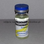Boldenone Euro Pharmacies