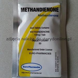 Meta Euro Pharmacies