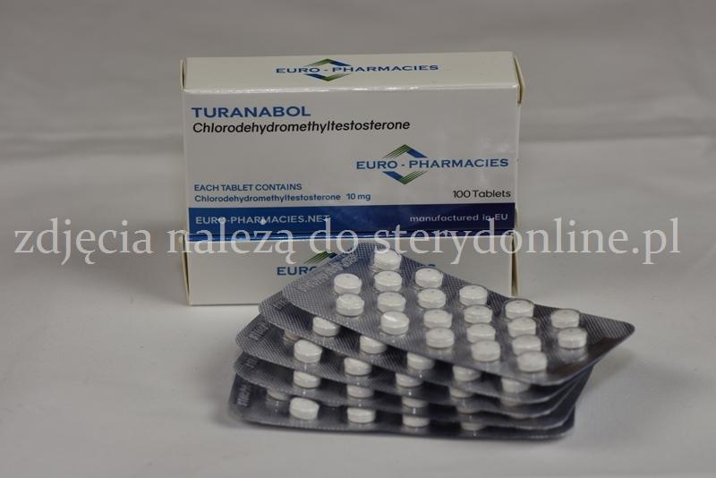 turinabol alchemia pharma