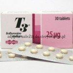 Cytomel T3