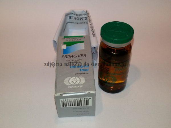 Primover 10 ml