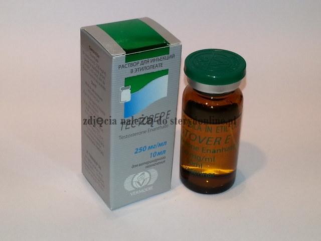 proviron zastosowanie w medycynie