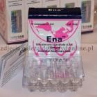 Ena (Testosterone Enanthate)