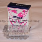 Mast (Drostanolone Propionate 100)