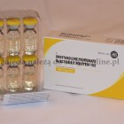 Masten-100 (Drostanolone Propionate)