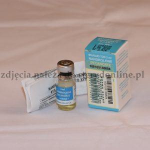 sterydy anaboliczne opisy