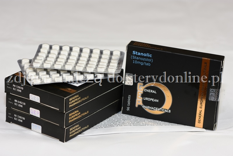 winstrol 10 mg opis