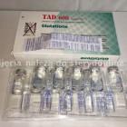 TAD 600 (Glutation / GSH)