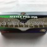 Testex Pro-250 (Testosteron Cypionate)