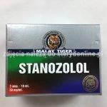 STANAZOLOL Malay