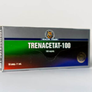 Malay TRENACETAT-100